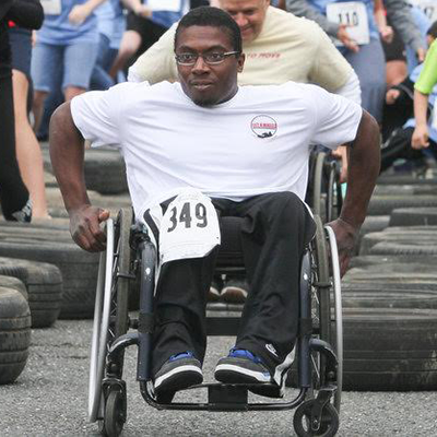 racery-wheelchair-athlete-virtual-racer-chris-fletcher